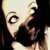 justaye's avatar