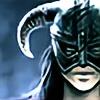 JustBast's avatar