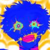 JustBeastt's avatar