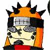 justbehappydammit's avatar