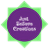 JustBelieveCreations's avatar