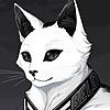 JustBeloCat's avatar