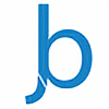 JustBevel's avatar