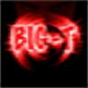 justbigt's avatar