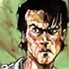 justblah's avatar