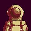 JustBlocky's avatar