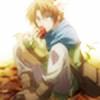 JustBlossom's avatar