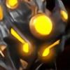 justbones02's avatar