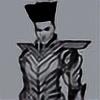 JustByron1's avatar