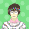JustCacto's avatar