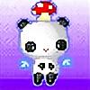 Justcaite's avatar