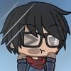 JustCallMeALEXander's avatar