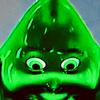 JustCallMeGH's avatar