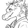 JustCallMeMerlin's avatar