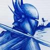 JustcallmeSketch's avatar