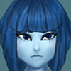 JustCarolineKlein's avatar