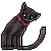 justcatswithbowties's avatar