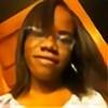 JustChelsie's avatar