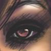 JustCin's avatar