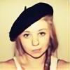 justcurioussir's avatar
