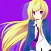 JustDance231's avatar