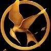JustDanceAlejandro's avatar