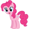 JustDancer13's avatar