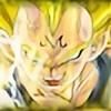 JustDannyHere's avatar