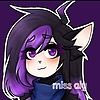 JustDarki's avatar