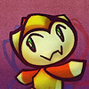 justdecentdoodles's avatar