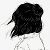 JustDelilah's avatar