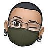 JustDhan's avatar