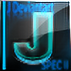 JustDippin's avatar