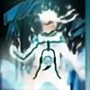 justdoitasu's avatar