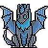 JustDomi's avatar