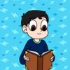 JustDrake-yt's avatar
