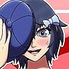 JustDrawingJake's avatar
