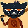 justdraws's avatar