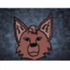 JustDuckyOne's avatar