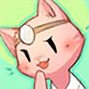 justduet's avatar