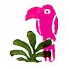 justeIrene's avatar