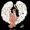 justelmo176's avatar