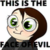 JustEmilyMan's avatar