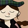 Justenjoyinglife's avatar