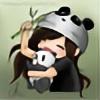 justepanda's avatar