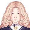 Justepourlesavatars's avatar