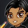 JusterNeko's avatar