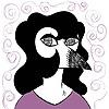 justfaber's avatar
