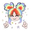 JustFadedColors's avatar