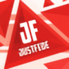 JustFeDe's avatar